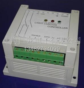 安全光栅-系列 优泰|产品系列|洞头县优泰自动化电器